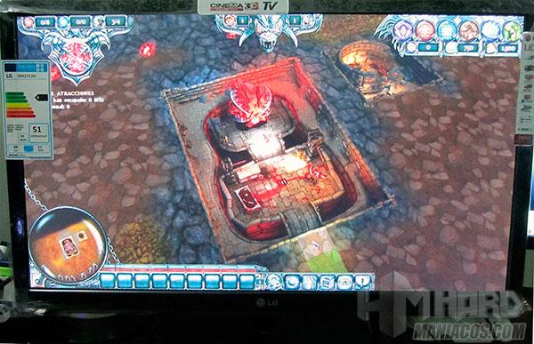Monitor-LG-DM2752-juego2