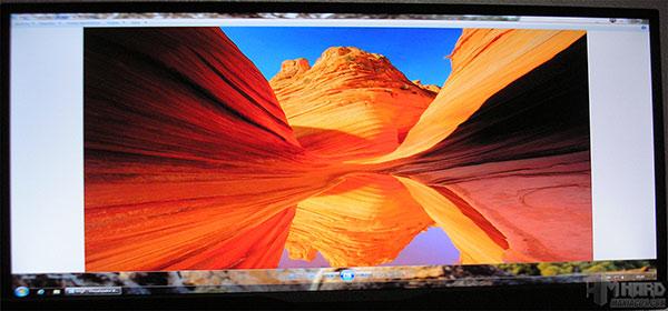 Monitor-Philips-SmartImage-modo-foto-l