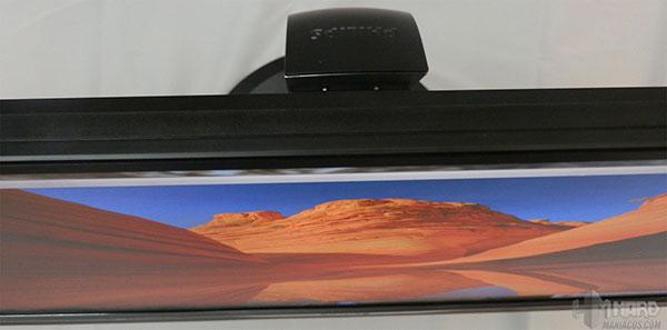 Monitor-Philips-angulo-vision-desde-arriba-l