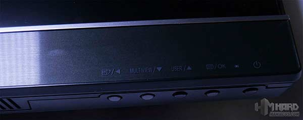 Monitor-Philips-botones-l