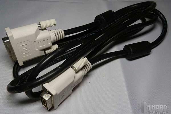 Monitor-Philips-cable-DVI-l