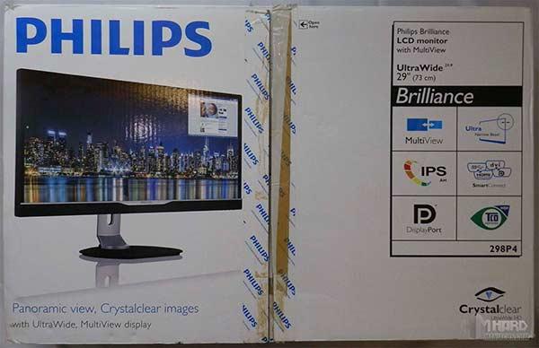Monitor-Philips-caja-l