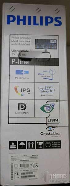 Monitor-Philips-caja-lateral-1-l