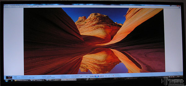 Monitor-Philips-foto-SmartContrast-activado-(oscuro)-l