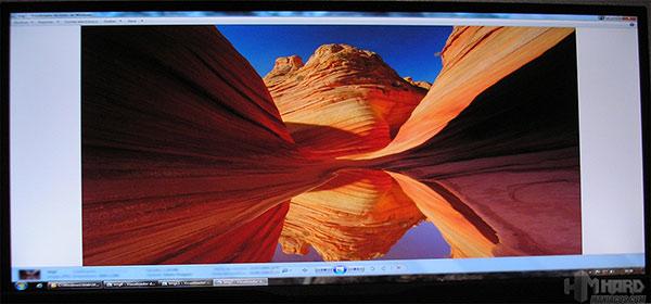 Monitor-Philips-foto-SmartContrast-desactivado-(claro)-l