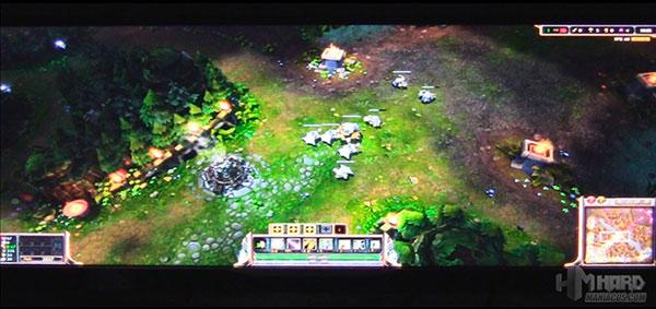 Monitor-Philips-juego-SmartReponse-desactivado-l