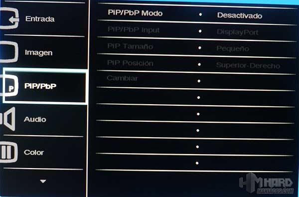 Monitor-Philips-menu-OCD-PiP-l