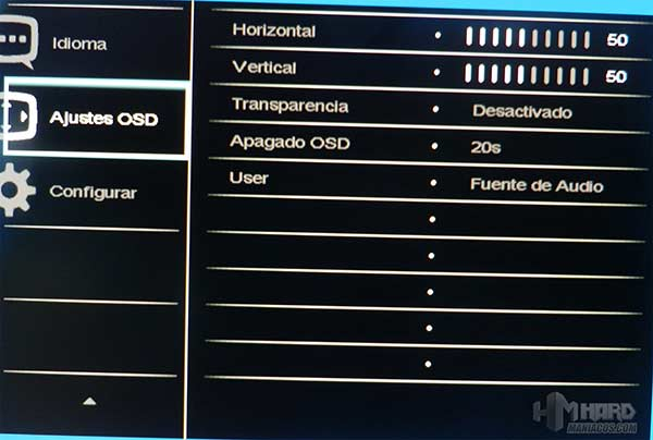 Monitor-Philips-menu-OCD-ajustes-l