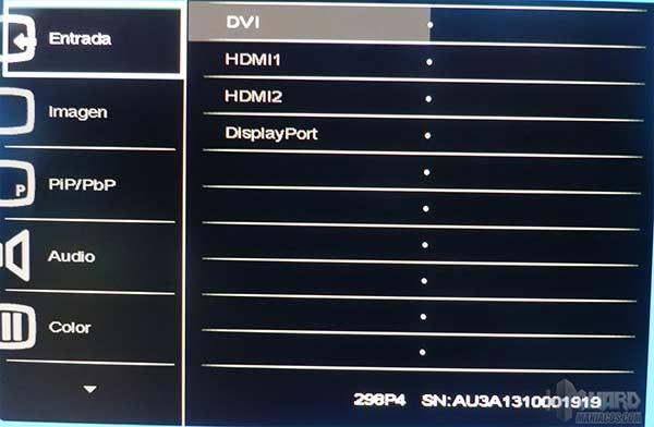 Monitor-Philips-menu-OCD-entrada-l