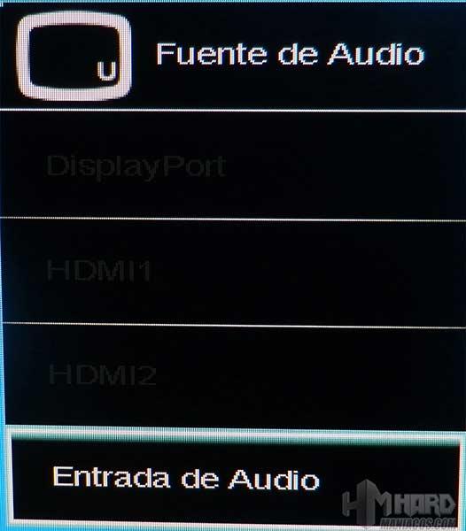 Monitor-Philips-menu-entrada-de-audio-l