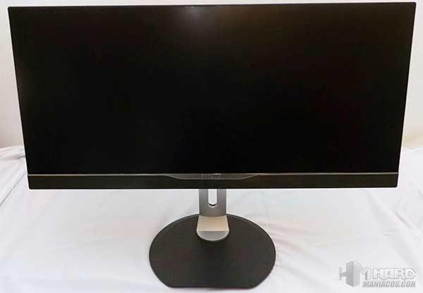 Monitor-Philips-pantalla-subida-l