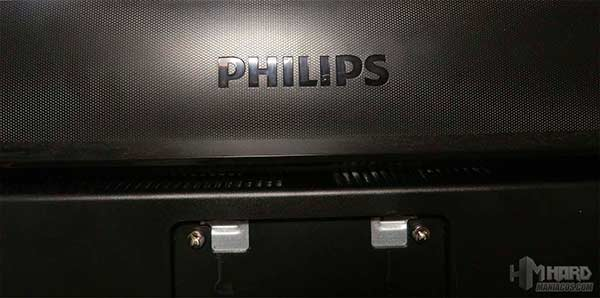 Monitor-Philips-parte-atras-Philips-l