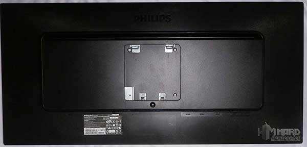 Monitor-Philips-parte-de-atras-l