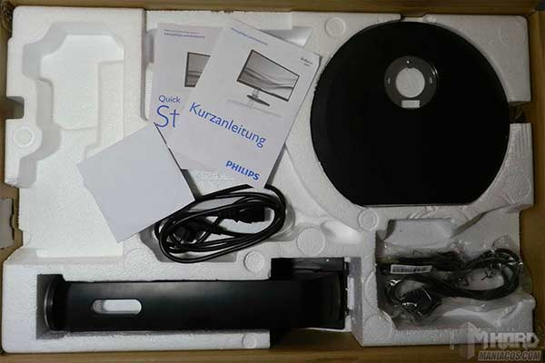 Monitor-Philips-piezas-en-poliespan-l