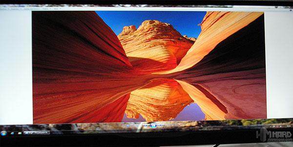 Monitor-Philips-sRGB-desactivado,-color-personalizado-l