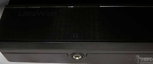 Monitor-Philips-salida-auriculares-l