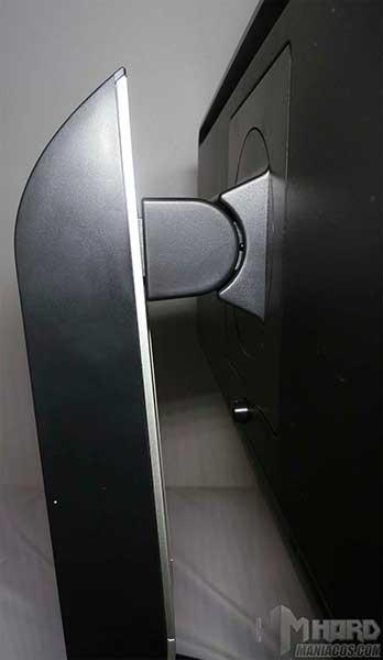 Monitor-Philips-soporte-detras-posicion-recto-l