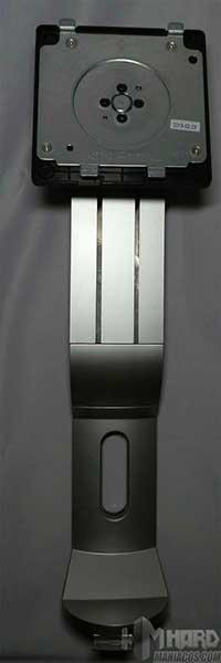 Monitor-Philips-soporte-pieza-alargada-1-l