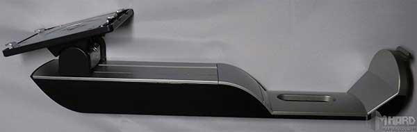 Monitor-Philips-soporte-pieza-alargada-2-l