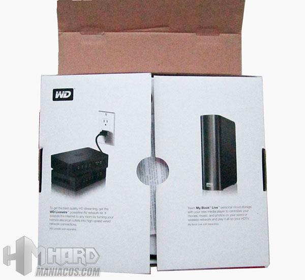 WD-TV-Live-box2