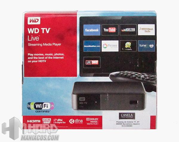WD-TV-Live-box5