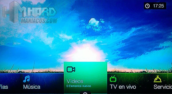 WD-TV-Live-menu1