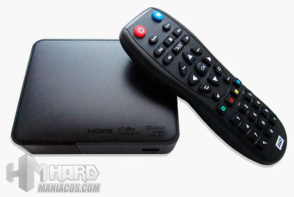 WD-TV-Live-reproductor-y-mando
