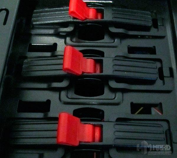 caja-talius-helios-anclajes-para-unidades-525