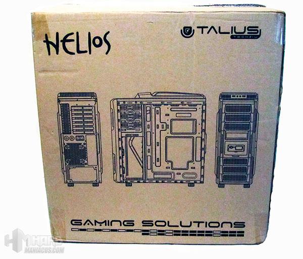 caja-talius-helios-caja-externa