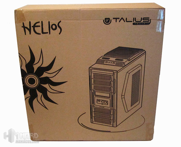 caja-talius-helios-caja-externa3