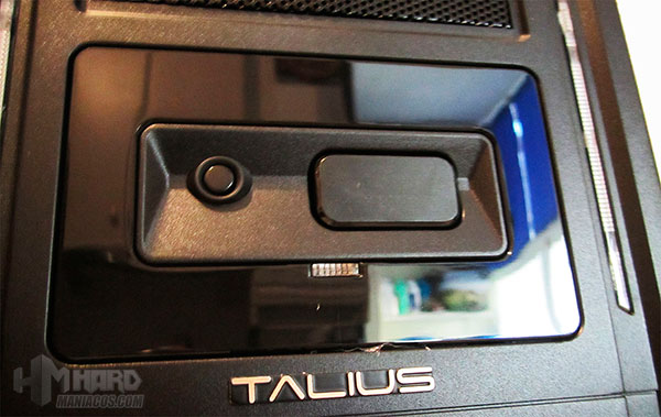 caja-talius-helios-vista-panel-encendido