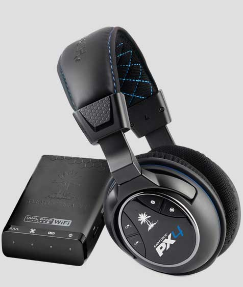 cascos-PX4-con-emisor