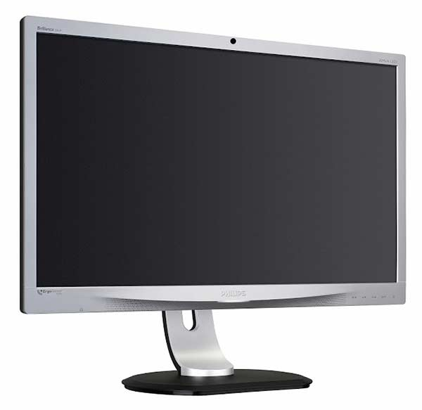 monitor-Philips_1