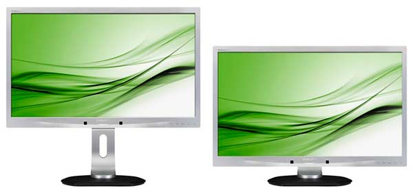monitor-Philips_regulacion-altura