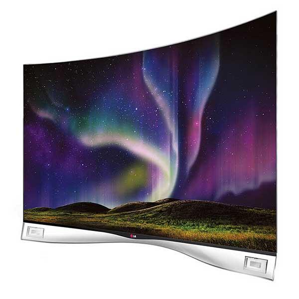 tele-LG-fondo-lila