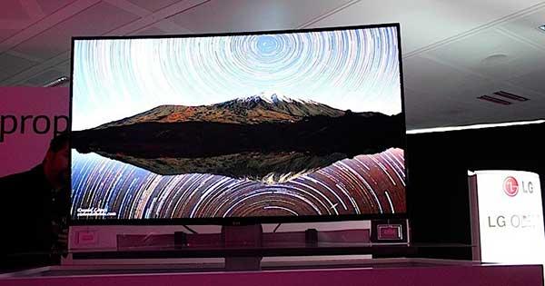 tele-LG-presentacion