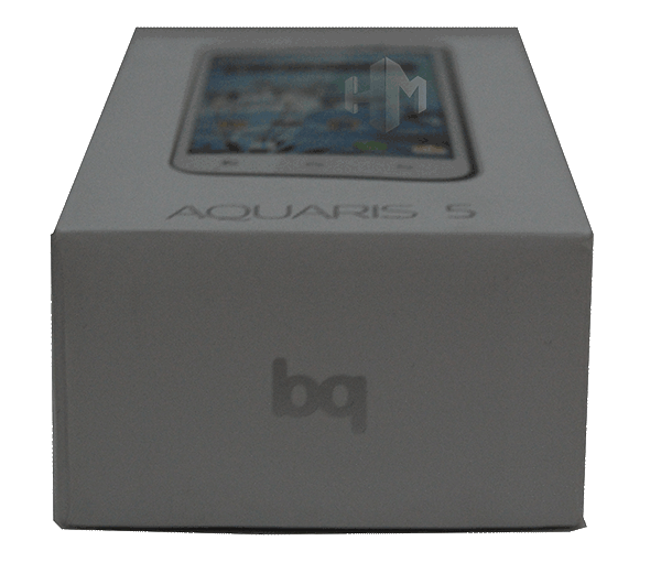 Bq_Aquaris_5_box4
