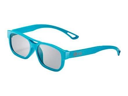 LG-gafas