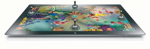 Lenovo-Horizon-2-juego