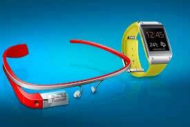 Samsung-Galaxy-Gear-y-Glass