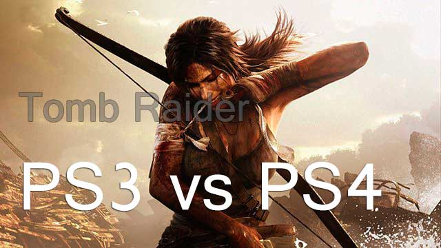 Tomb-Raider-PS3-vs-PS4