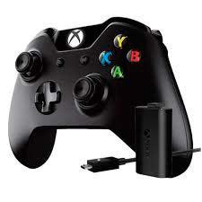 Microsoft-y-Razer-mando