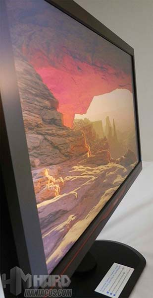 Monitor-Philips-Gamer-Angulos-vision-1