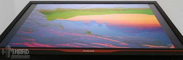 Monitor-Philips-Gamer-Angulos-vision-3