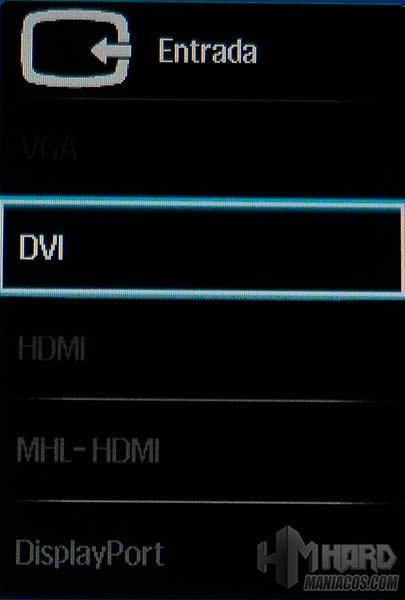 Monitor-Philips-Gamer-Botones-Entrada