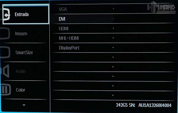 Monitor-Philips-Gamer-OSD-1-Entrada