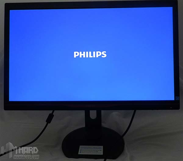 monitor philips brilliance 24 philips 242g5
