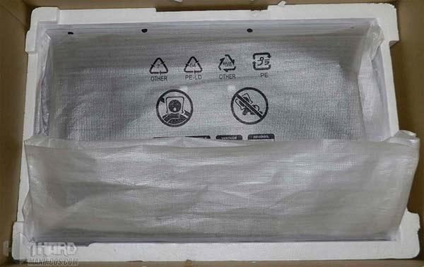 Monitor-Philips-Gamer-Pantalla-embalada
