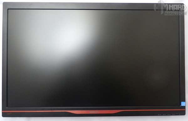 Monitor-Philips-Gamer-Pantalla-monitor