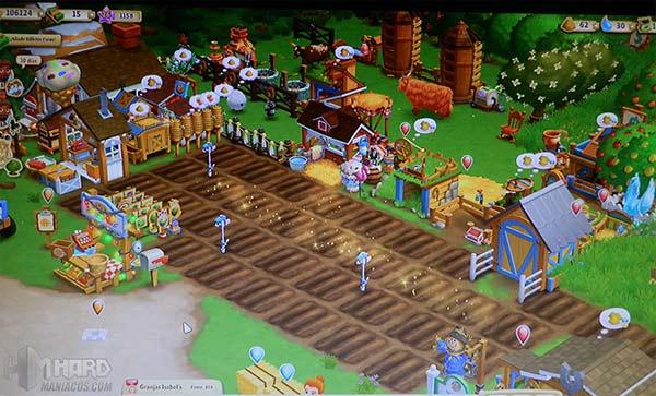Monitor-Philips-Gamer-SmartImage-juego-ville-modo-RTS